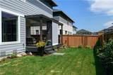32958 Cedar Avenue - Photo 37