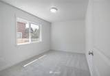 114 Red Row Road - Photo 12