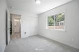 114 Red Row Road - Photo 13
