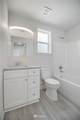 114 Red Row Road - Photo 14