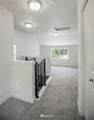 114 Red Row Road - Photo 18
