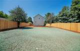 114 Red Row Road - Photo 22