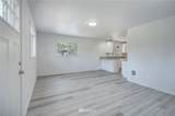 114 Red Row Road - Photo 4