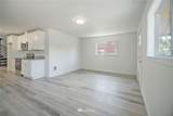 114 Red Row Road - Photo 6