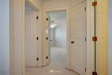2086 Tidepool Place - Photo 24