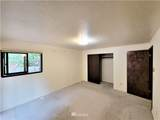 355 Dungeness Meadows - Photo 17
