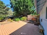 355 Dungeness Meadows - Photo 18