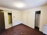 355 Dungeness Meadows - Photo 10