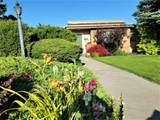360 Statter Road - Photo 1