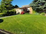 360 Statter Road - Photo 2