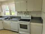 360 Statter Road - Photo 11
