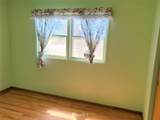 360 Statter Road - Photo 12