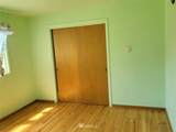 360 Statter Road - Photo 13