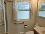 360 Statter Road - Photo 14