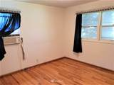 360 Statter Road - Photo 15