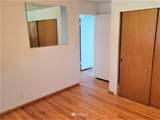 360 Statter Road - Photo 16