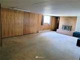 360 Statter Road - Photo 18