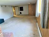 360 Statter Road - Photo 20