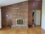 360 Statter Road - Photo 3