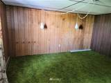 360 Statter Road - Photo 21
