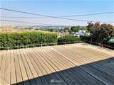 360 Statter Road - Photo 28