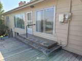 360 Statter Road - Photo 29