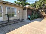 360 Statter Road - Photo 30