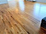 360 Statter Road - Photo 4