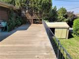 360 Statter Road - Photo 31