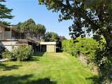 360 Statter Road - Photo 33