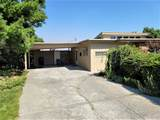 360 Statter Road - Photo 34