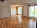 360 Statter Road - Photo 5