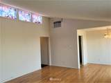 360 Statter Road - Photo 6