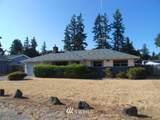 161 Tule Lake Road - Photo 1