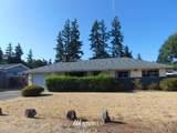 161 Tule Lake Road - Photo 2