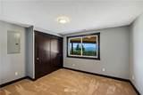 3813 Terrace Drive - Photo 24