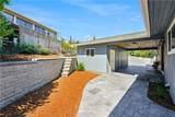 3813 Terrace Drive - Photo 29