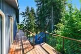 3813 Terrace Drive - Photo 30