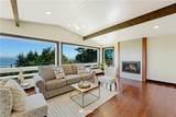 3813 Terrace Drive - Photo 5