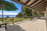 10799 Old Creosote Hill Road - Photo 30