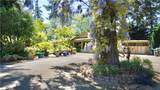 15402 Woodland Avenue - Photo 3