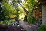 15402 Woodland Avenue - Photo 4