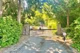15402 Woodland Avenue - Photo 40