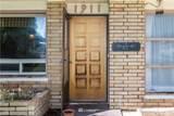 1911 Delmont Street - Photo 3