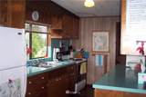 2902 Mission Beach Heights Road - Photo 8