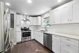 411 106th Avenue Ct - Photo 9