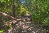 21061 Indianola Road - Photo 11