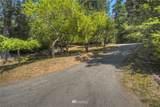 21061 Indianola Road - Photo 14