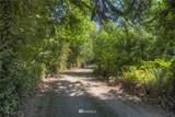 21061 Indianola Road - Photo 8