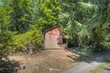 21061 Indianola Road - Photo 9